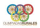 Nuevos equipos seleccionados para participar en las XI Olimpiadas Rurales de Los Pedroches