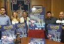 Presentado el Festival del Jamon Rock 2018 en Hinojosa del Duque
