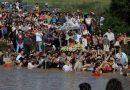 Belalcázar celebra su romería del 27 al 28 de abril en honor a NTR.SRA.DE GRACIA DE ALCANTARILLA