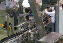 Dcoop refuerza su compromiso con la calidad formando en cata de aceites a su plantilla y cooperativistas