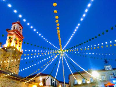 Todas las fiestas que nos esperan en la provincia de Córdoba