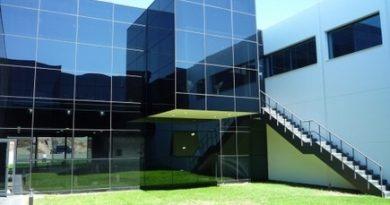 El Cicap, nuevo laboratorio autorizado para el control lechero