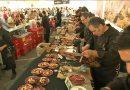 El jamón de Los Pedroches factura más de 20 millones de euros al año