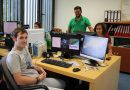 Una empresa para detectar problemas en dehesas a través de drones e inteligencia artificial