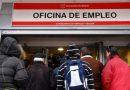 5760 personas en demanda de empleo en Los Pedroches al finalizar el mes de octubre de 2019