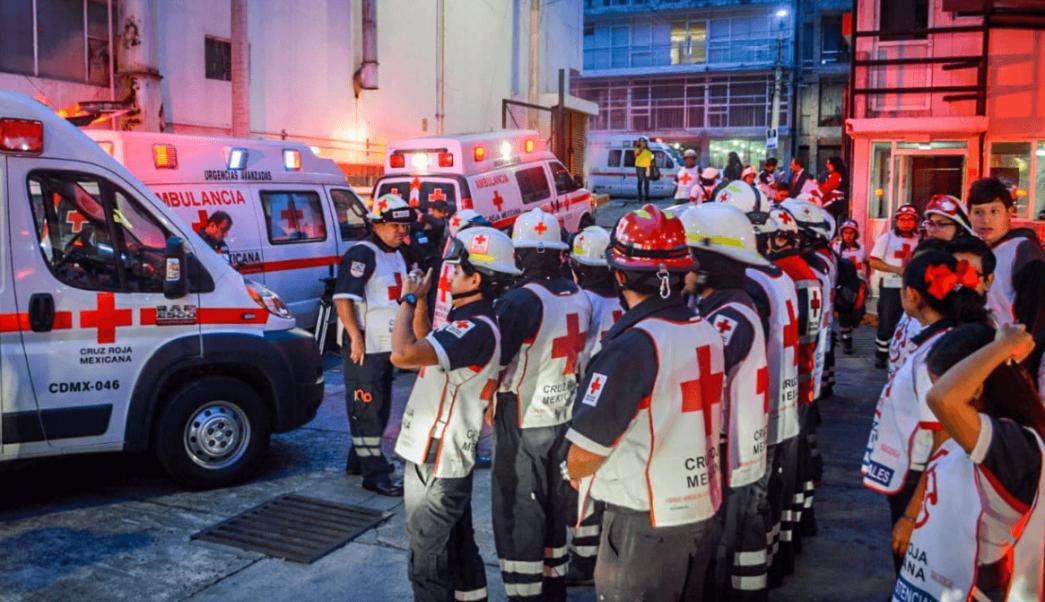 Más de 160 personas cuidadoras reciben en la provincia el apoyo de Cruz Roja