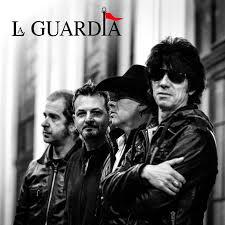 Nuevo concierto de La Guardia en Pozoblanco tras agotarse las entradas del primero