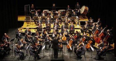 La Orquesta de Córdoba hará una gira por la provincia