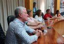 Los alcaldes del PP rechazan ir a la junta de la Mancomunidad en la que se debatían los presupuestos