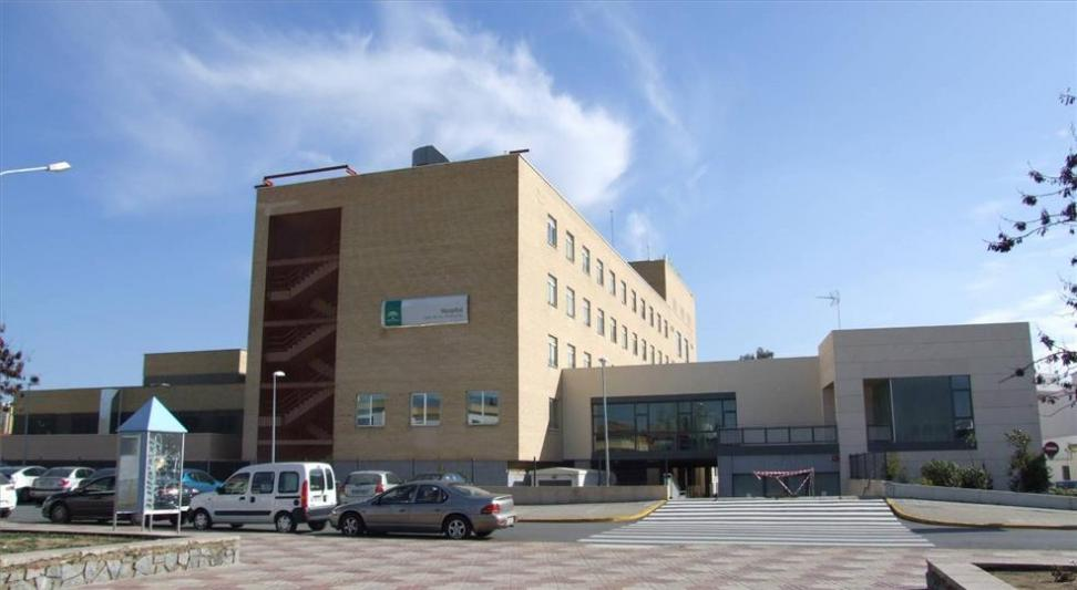 Satse denuncia falta de personal en los hospitales y centros de salud de la provincia