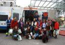 Profesionales del Hospital Valle de los Pedroches mostrarán a más de 200 alumnos y alumnas el funcionamiento del complejo sanitario