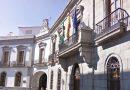 El Ayuntamiento de Pozoblanco ofrecerá ayudas a emprendedores, a la contratación y a la innovación