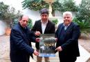 La Diputación acercará la cultura flamenca a los municipios de la provincia