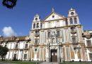 Coronavirusen Córdoba: el IPBS pone en marcha el programa Ayuda a Domicilio Emergencia Covid-19
