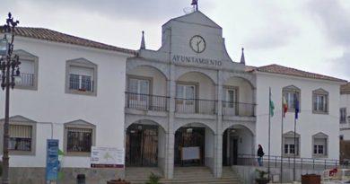 EXCMO. AYTO DE HINOJOSA DEL DUQUE. COMUNICADO COVID-19.