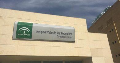 Satse solicita restringir las visitas en todos los hospitales de Córdoba para frenar al coronavirus