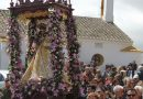 Suspendida la Romería de la Antigua de Hinojosa del Duque y aplazada la venida de la Virgen