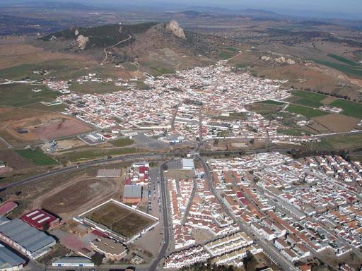 Los positivos por Covid-19 en Peñarroya-Pueblonuevo se elevan a 11, tras detectar 2 nuevos casos