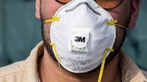 El coronavirus suma ya 30 muertos en Córdoba y 892 infectados