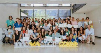 Covap celebrará su segundo Campus Innovaction de forma telemática