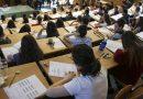 La prueba de acceso a la Universidad para mayores de 25 y 45 años se celebrará entre el 4 y el 5 de septiembre