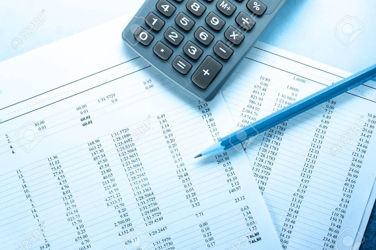 El Ayuntamiento de Pozoblanco  acumula 12,15 millones de remanentes totales y rebaja su deuda un 30% en 2019