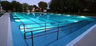 Desescalada en Córdoba: ¿Habrá piscina este verano?