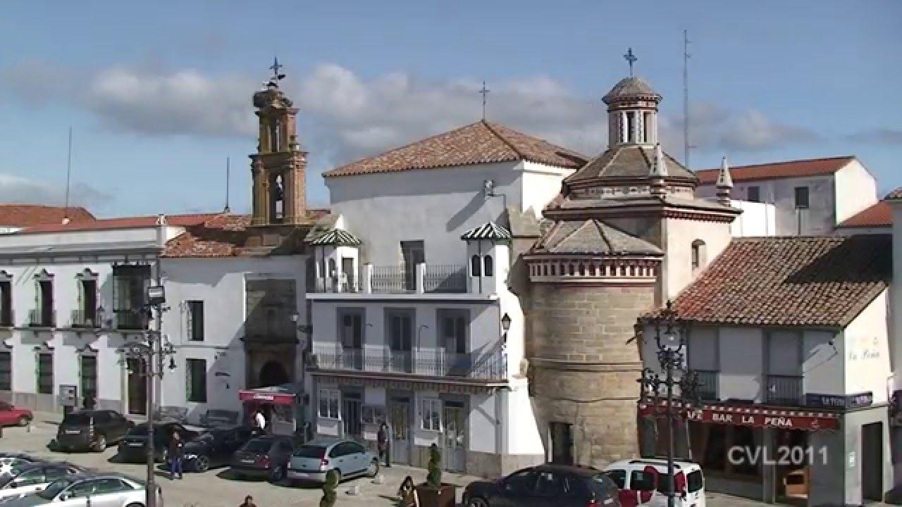 Doce pueblos de la provincia se ven liberados de las franjas horarias para la movilidad .Dos de estos de  Los Pedroches.