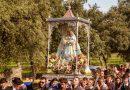 Coronavirus en Córdoba: la cofradía de la Virgen de Luna anuncia que no habrá acto público para despedir a la patrona
