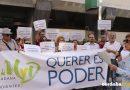 POZOBLANCO: Critican que no haya nuevos fondos para la residencia