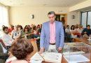 IU y PSOE alcanzan un acuerdo de gobierno en Villaralto
