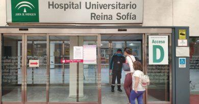 La provincia no ha registrado ningún caso nuevo de Coronavirus en las últimas 24 horas