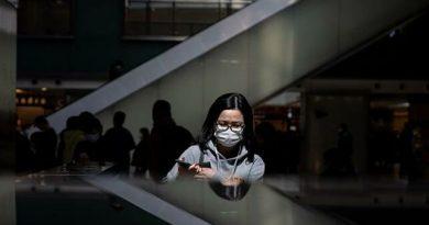 PARTE OFICIAL DE LA JUNTA: La provincia no ha registrado ningún caso nuevo de Coronavirus en las últimas 24 horas