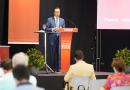 Covap aumentó su facturación en 2019 hasta alcanzar los 476 millones de euros
