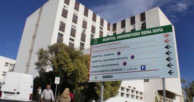 Las cifras de curados en Córdoba superan en 280 personas a las de infectados por Covid-19