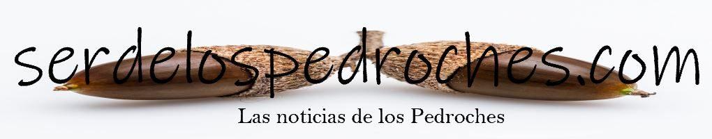 Ser de Los Pedroches