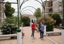 El Ayuntamiento de Pozoblanco remodelará la zona de los pisos sindicales en una actuación de más de 2.200 metros cuadrados.