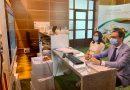 El Ayuntamiento de Pozoblanco inicia el estudio de necesidades para el futuro centro residencial de mayores