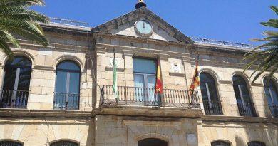 El Ayuntamiento de Belalcázar pide reducir al máximo la movilidad y el cierre de locales