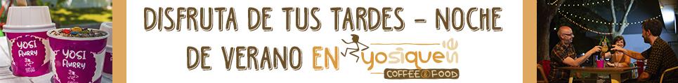 Hoy-al-día-Tardes-de-verano-Yosíquesé-Cafetería