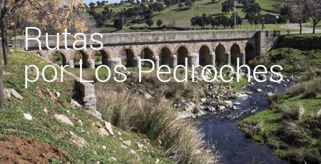 Los Pedroches se embarca en la realidad aumentada para potenciar su turismo