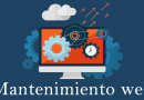 Pozoblanco :Suspensión temporal de servicios en la página por mantenimiento de la web