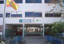 Los alumnos de Córdoba y Provincia están obligados a asistir a clase pese a la crisis del covid-19