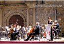 La Delegación de Cultura y la Orquesta de Córdoba se unen para que la mejor música de cine se escuche en la provincia