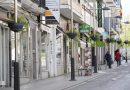 El Ayuntamiento aprueba las ayudas del Plan de Empleo a empresarios y autónomos por un total de casi 120.000 euros