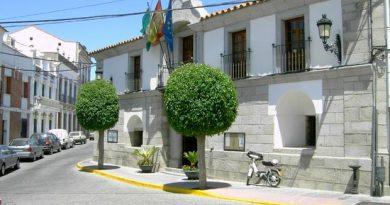 Villanueva de Córdoba suspende las visitas a las residencias de mayores