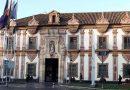 La Diputación destina 100.000 euros a proyectos de igualdad de 76 entidades de la provincia de Cordoba