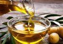 Impresionante cifra de comercialización de aceite de oliva en el primer mes de la nueva campaña, con unas ventas de 145.000 toneladas