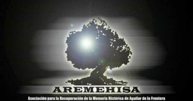 AREMEHISA busca familiares de dos represaliados ejecutados en Peñarroya-Pueblonuevo en marzo de 1940