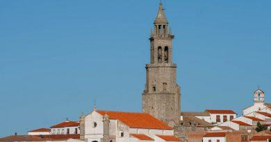 Así afectan las Nuevas restricciones a los diferentes municipios de los Pedroches